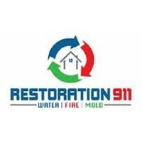 Remediation 911 Water Fire Mold Inc.