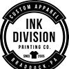 Ink Division