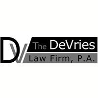 The DeVries Law Firm, P.A.