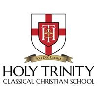 Holy Trinity Classical Christian School