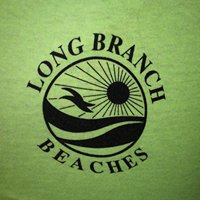 Long Branch Public Beach