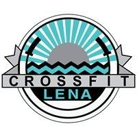 CrossFit Lena