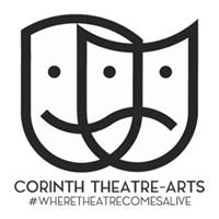 Corinth Theatre-Arts