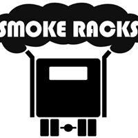 Smoke Racks