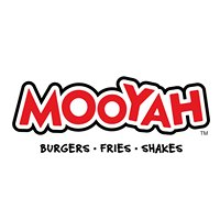 MOOYAH Burgers, Fries & Shakes