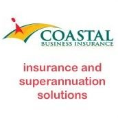 Coastal Business Insurance