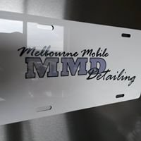 Melbourne Mobile Detailing and Paint Protection