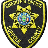 Suffolk County Sheriff's Office