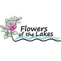 Flowers of the Lakes
