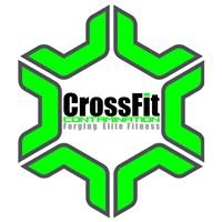 CrossFit Contamination