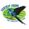 Fantasy Farms Events