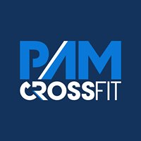 PAM CrossFit