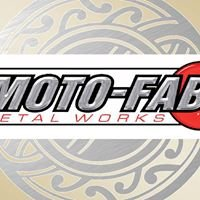 Moto-Fab Metal Works, Inc.