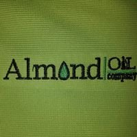 Almond Oil Company