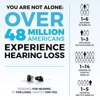 First Coast Hearing Clinic