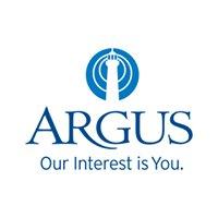 Argus Bermuda
