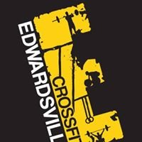 CrossFit Edwardsville