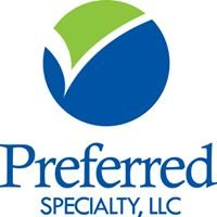 Preferred Specialty, LLC
