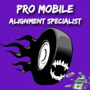 Pro Mobile Alignment Specialists