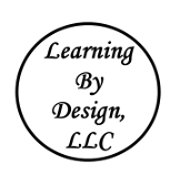 Learning By Design, LLC