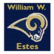 William W Estes Elementary