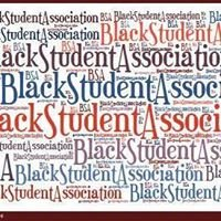 Black Student Association of Berry College