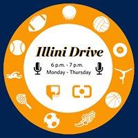 Illini Drive
