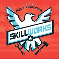 Skillworks