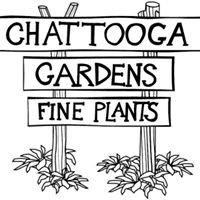 Chattooga Gardens