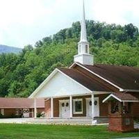Dellwood Baptist Church