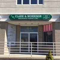 Clark & Morrison Insurance Agency, Inc