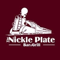 Nickle Plate Bar & Grill