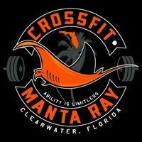 Crossfit Manta Ray