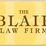 The Blair Law Firm