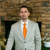 Wayne Rode, Insurance Agent & Consultant
