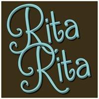 RitaRita