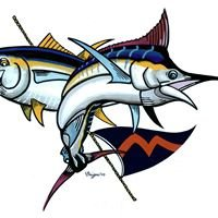 Manasquan River Marlin & Tuna Club