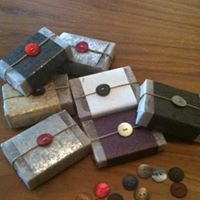 Mida's Handmade Creations