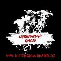 Untergrund Radio