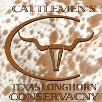 Cattlemen's Texas Longhorn Conservancy