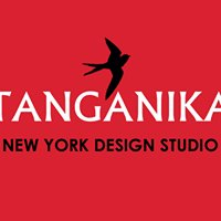 New York Design Studio