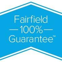 Fairfield Inn & Suites by Marriott Atlanta/Perimeter Center