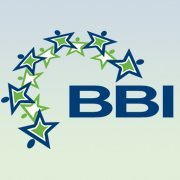 Business Benefits Insurance (BBI)