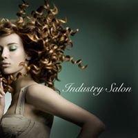 Industry Salon