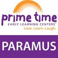 Prime Time Early Learning Center, Paramus