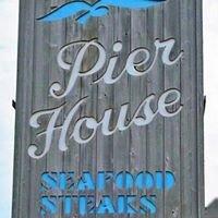 The Pier House Restaurant