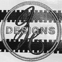 Janice Harvey Designs