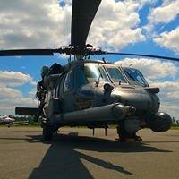 Top Gun Aviation Hammond