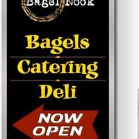 The Bagel Nook