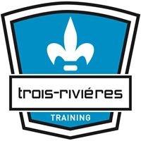 Trois-Riviéres Training